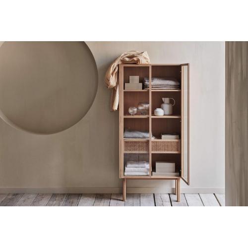 bolia-cana-wooden-sideboard-cabinet-highboard-komod-szekreny-talalo-vitrin_02