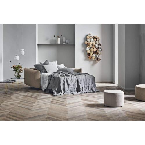 bolia-chloe-sofa-bed-agyazhato-kanape-kanapeagy_01