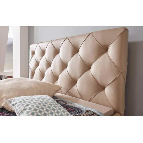 das-sofa-sixty-upholstered-bed-franciaagy-karpitozott-agykeret_02