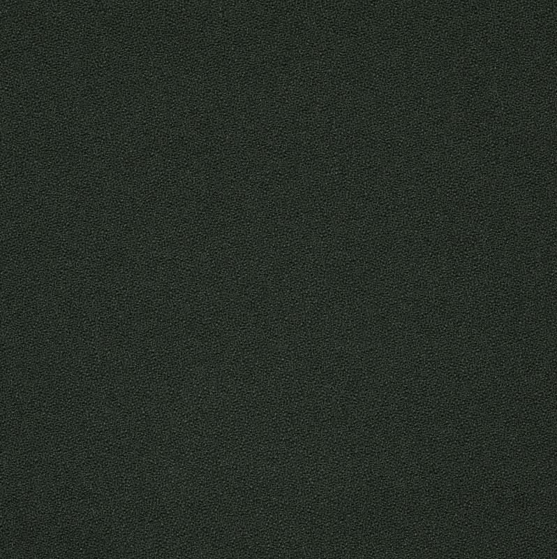 GAJA sötétzöld