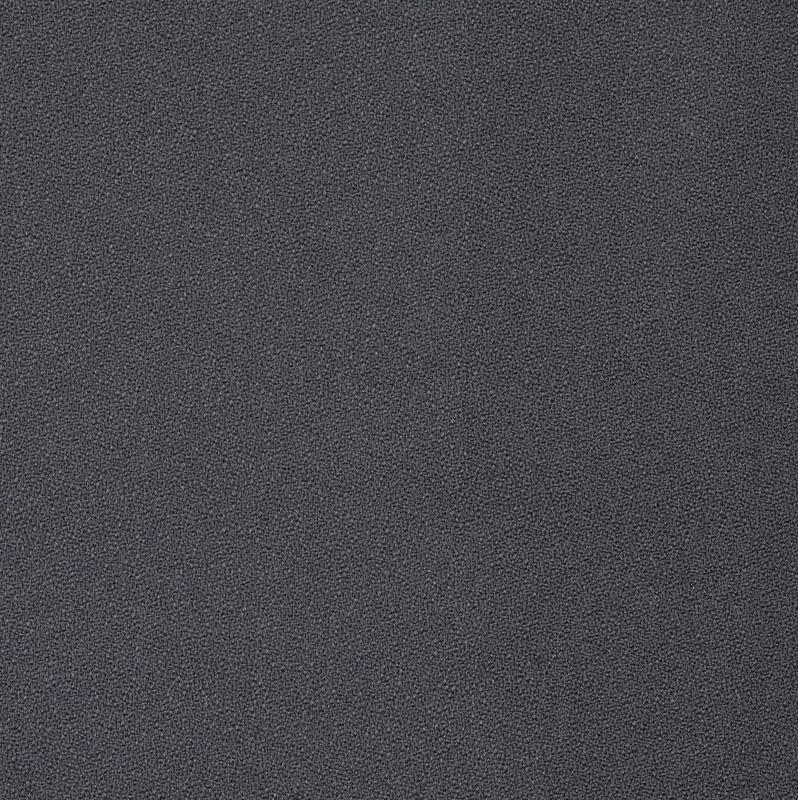 GAJA sötétszürke