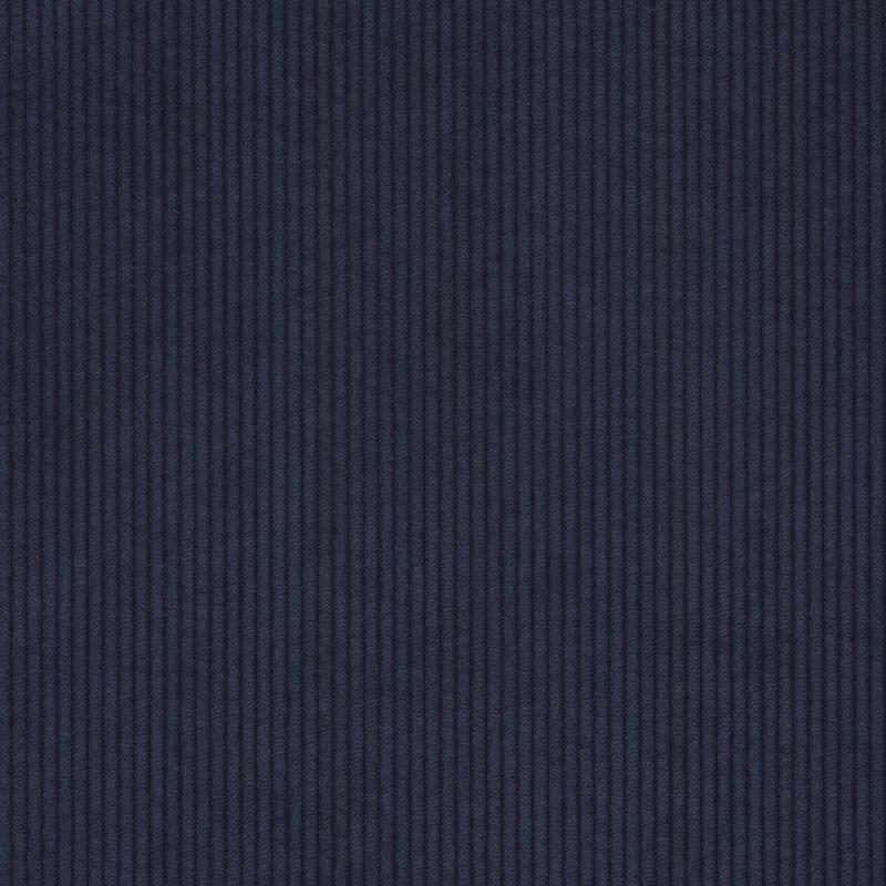 LINEA kék