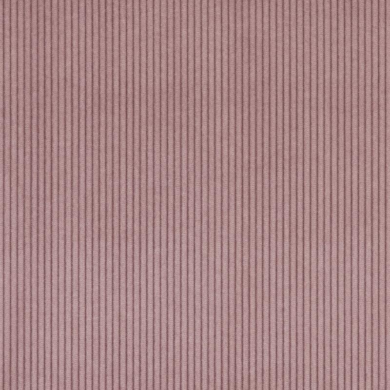 LINEA rózsaszín