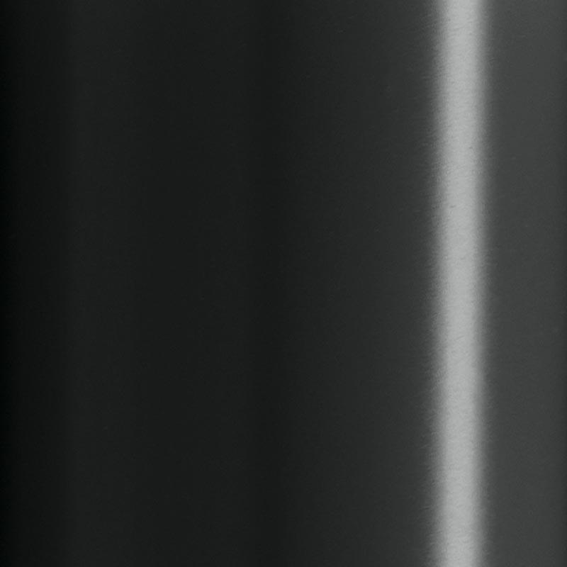 METAL P15 Matt black