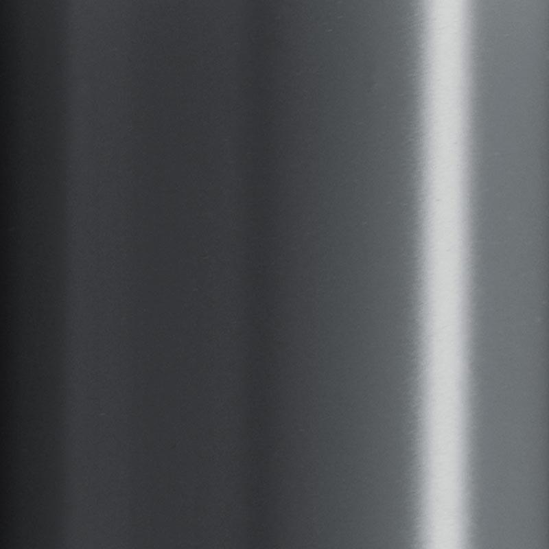 METAL P16 Matt grey