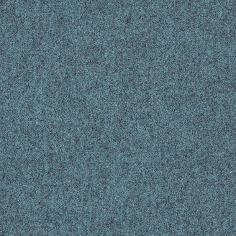 QUAL kék melange