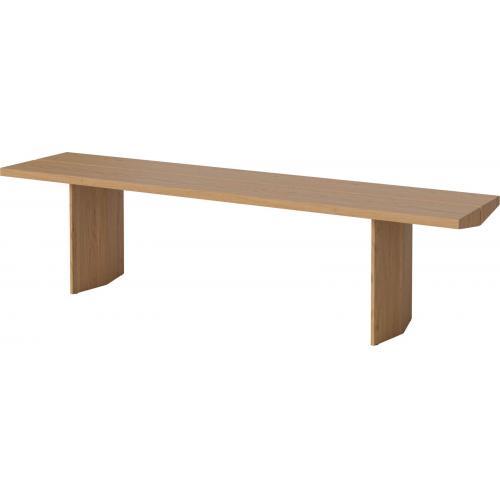 bolia-alp-dining-bench-oak-180-etkezopad-pad-tolgy-180_02
