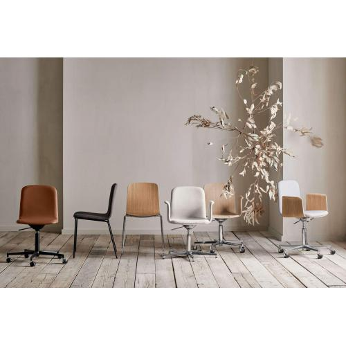 bolia-palm-dining-chair-etkezoszek_05