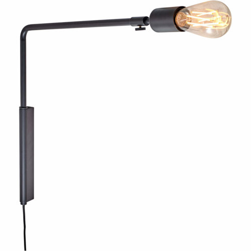 bolia-piper-wall-lamp-fali-lampa_05