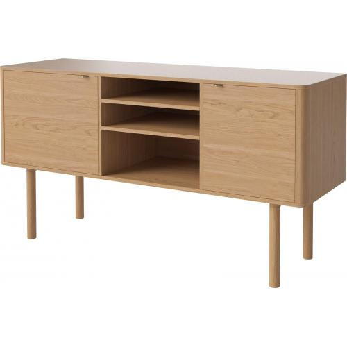 bolia-yacht-sideboard-cabinet-oak-komod-szekreny-tolgy_2