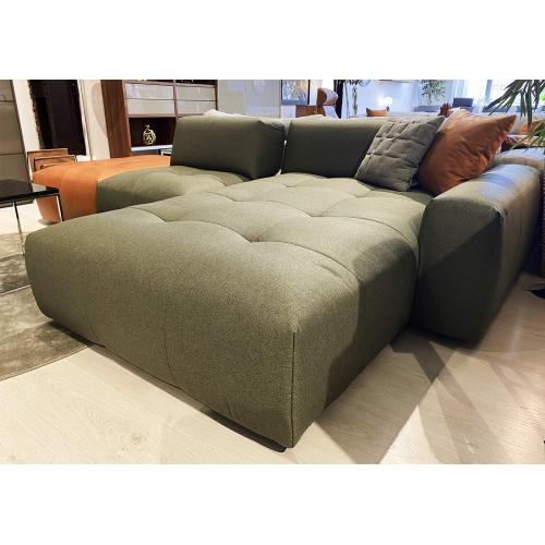 das-sofa-place-chaise-longue-sofa-kanape-lounger_01