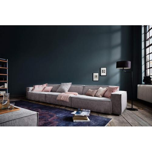 das-sofa-upper-east-modular-sofa-modularis-kanape_07
