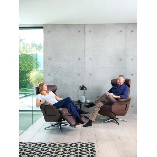 flexlux-clement-function-relax-armchair-design-pihenofotel-fotel_02