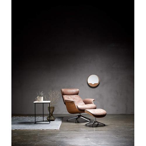flexlux-volden-relax-chair-armchair-relax-fotel-pihenofotel_07