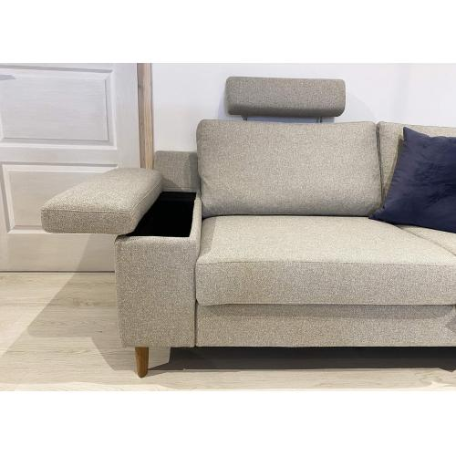theca-frisco-sofa-with-relax-function-kanape-relax-funkcioval_02