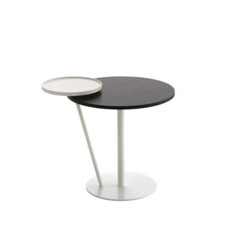 tomasella-eclisse-side-table-coffee-table-lerakoasztal-dohanyzoasztal_04