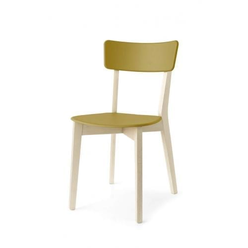 Connubia-Jelly-dining-chair-etkezoszek-02