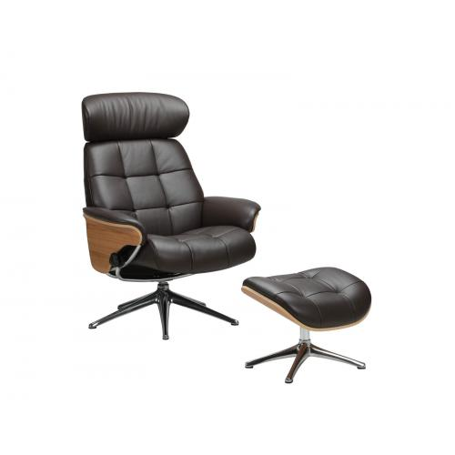 flexlux-skagen-relax-chair-relax-fotel_03