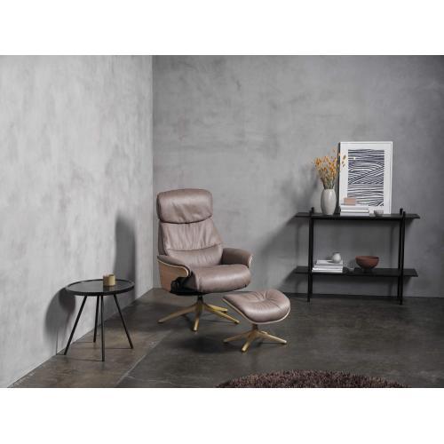 flexlux-aarhus-relax-chair-armchair-relax-fotel-pihenofotel_07