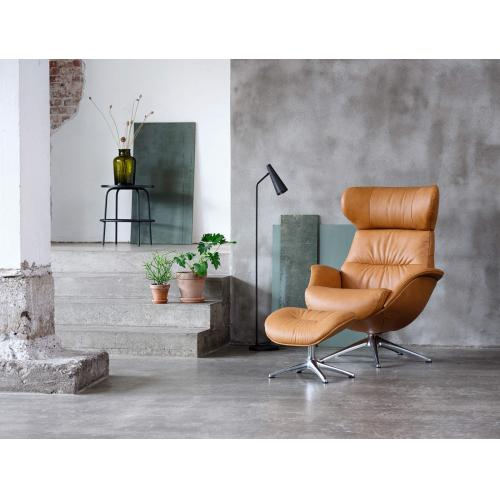 flexlux-more-design-relax-chair-armchair-fotel-pihenofotel_09