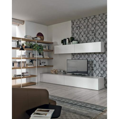 tomasella-atlante-living-room-combination-nappali-butor-kombinacio_A076_02