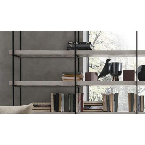 tomasella-atlante-living-room-furniture-combination-shelving-nappali-butor-kombinacio-polcrendszer_A102_03