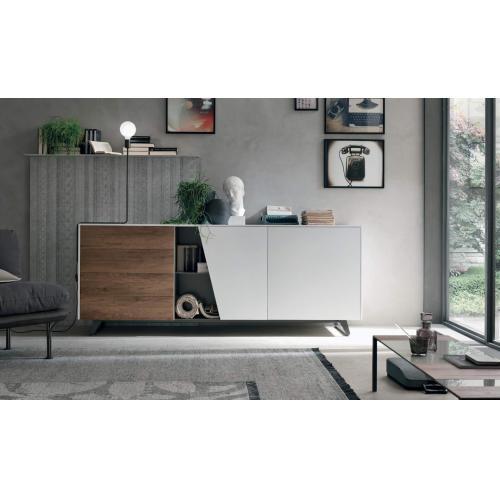 tomasella-complementi-diagonal-sideboard-komod-talalo_05