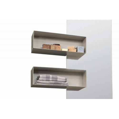 tomasella-complementi-inside-mirror-shelf-tukor-polc_02