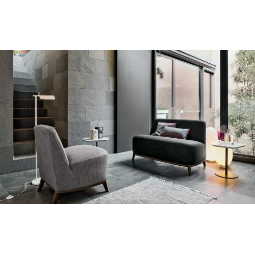 tomasella-complementi-loft-armchair-fotel_04