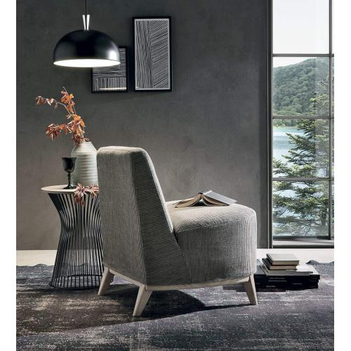 tomasella-complementi-loft-armchair-fotel_06