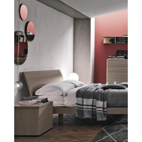 tomasella-la-notte-clio-bed-frame-agy-agykeret_03