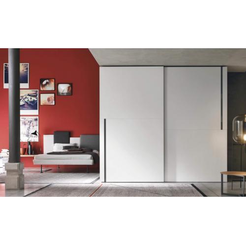 tomasella-logica-denver-501-sliding-door-wardrobe-toloajtos-gardrob-szekreny_02
