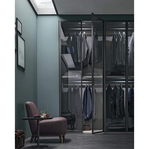 tomasella-logica-metropolis-320-hinged-door-wardrobe-gardrob-szekreny_02