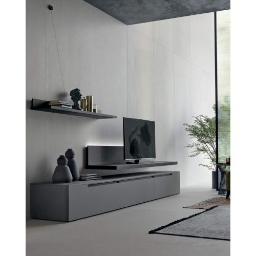 tomasella-the-collection-living-room-combination-nappali-butor-kombinacio_A125_02
