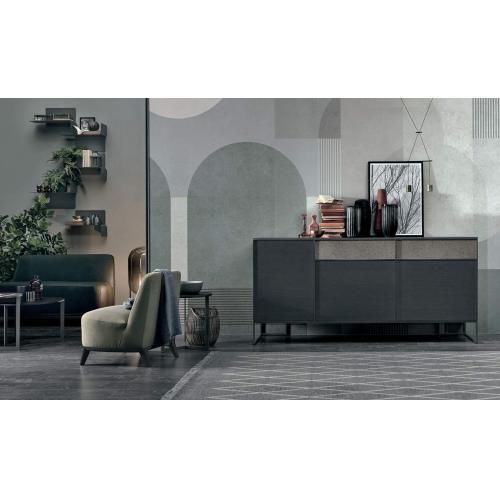 tomasella-the-collection-sideboard-nappali-butor-komod_A04_04