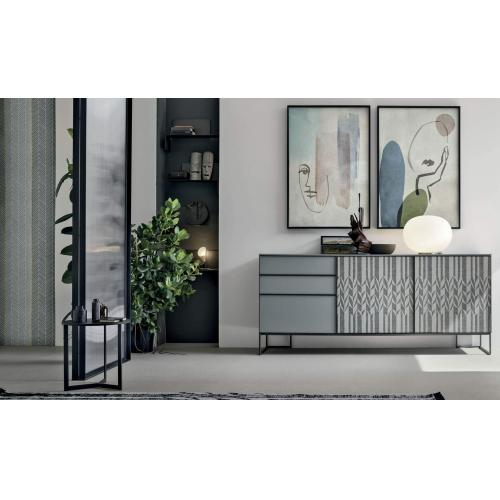 tomasella-the-collection-sideboard-nappali-butor-komod_A04_05