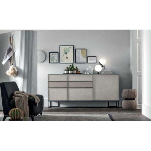 tomasella the collection sideboard komod