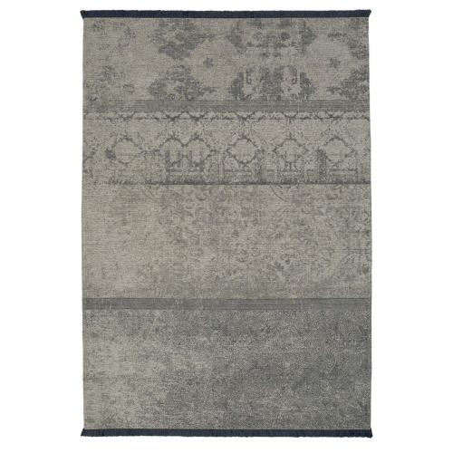 tomasella-the-collection-tappeti-rugs-szonyeg_oriental