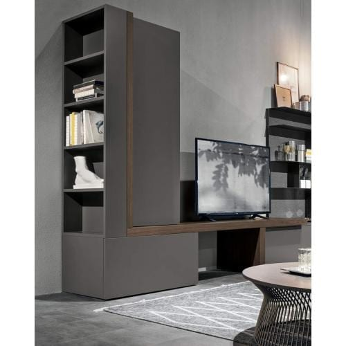 atlante-living-room-combination-a063-nappali-kombinacio-01