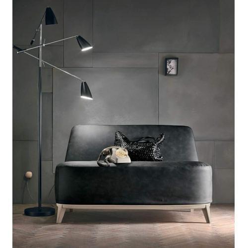 tomasella complementi loft sofa fotel