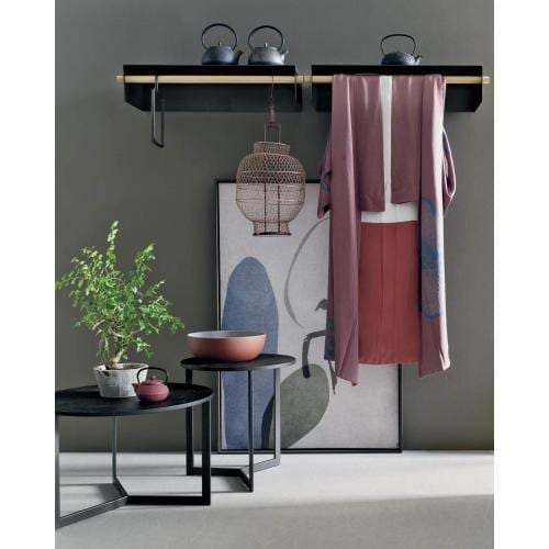 tomasella kalika shelf coat rack polc akaszto