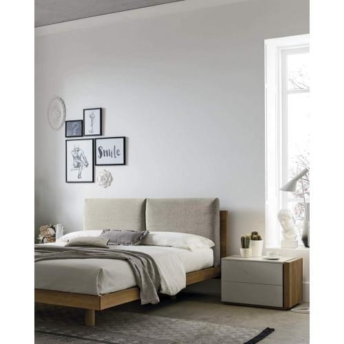 tomasella-la-notte-capitol-bedside-table-ejjeliszekreny_02