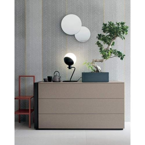 tomasella-la-notte-capitol-sideboard-komod_02
