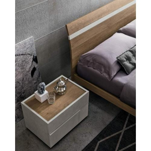 tomasella-la-notte-hashtag-bedside-table-ejjeliszekreny_05