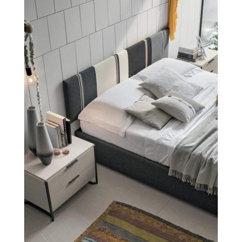 tomasella la notte mito bedside table ejjeliszekreny