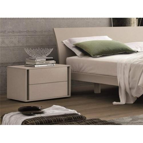 tomasella-la-notte-vip-bedside-table-ejjeliszekreny_02