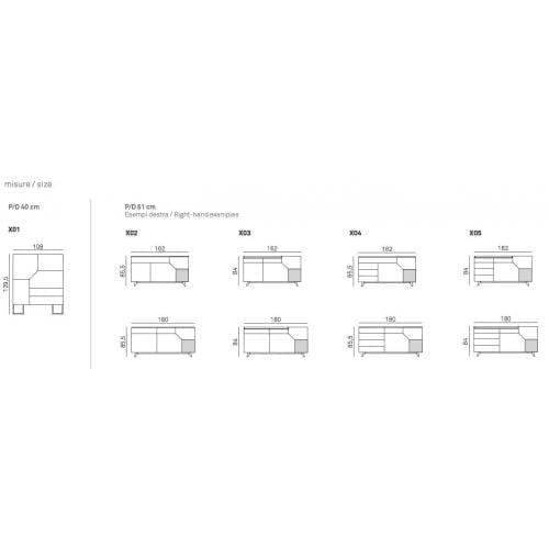 tomasella-remix-dimensions