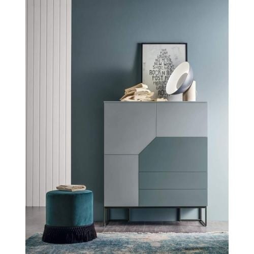 tomasella-remix-sideboard highboard komod talalo