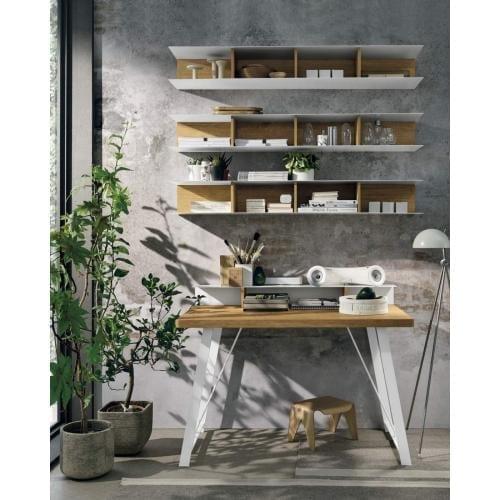 tomasella-rester-shelf-shelving-unit-fali-polc_03
