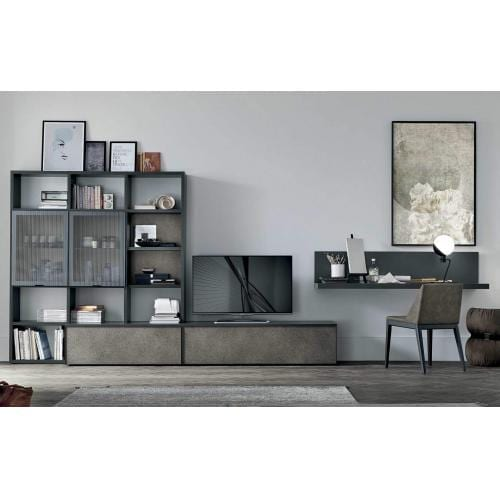 tomasella the collection living room combination nappali butor kombinacio